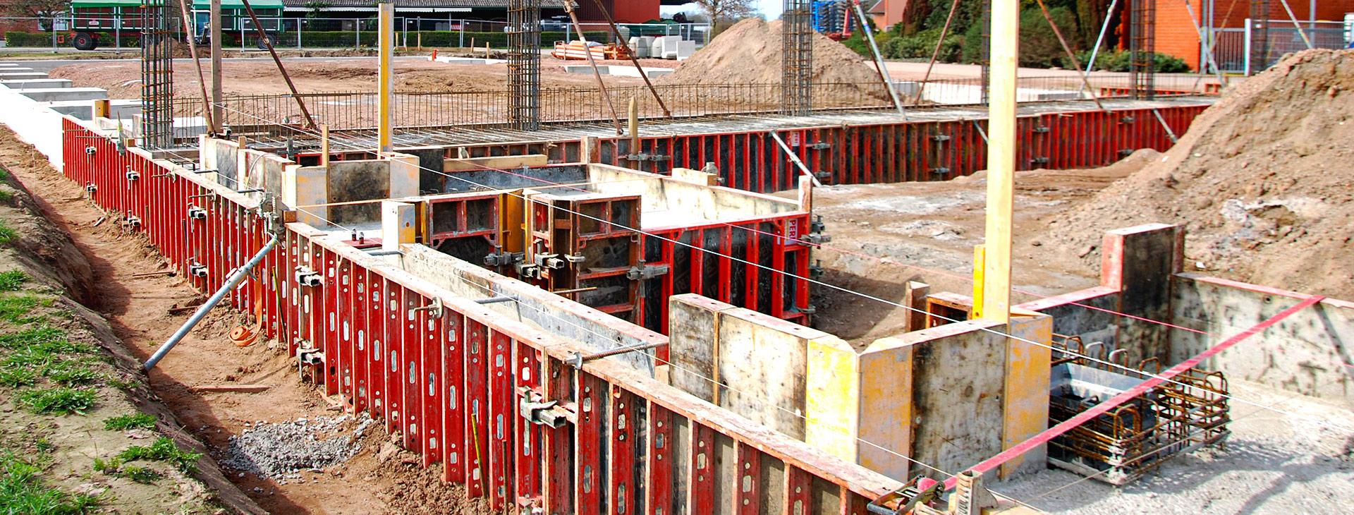 Biermann Bauunternehmen mbH